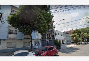 Foto de casa en venta en cordoba ., roma norte, cuauhtémoc, df / cdmx, 0 No. 01