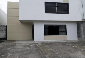 Foto de casa en renta en cordoba , valle de san miguel, apodaca, nuevo león, 0 No. 01
