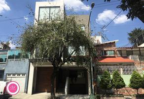 Foto de edificio en venta en cordobanes , san josé insurgentes, benito juárez, df / cdmx, 0 No. 01
