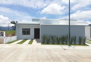 Foto de casa en venta en córdoba-san isidro palotal , palotal, córdoba, veracruz de ignacio de la llave, 0 No. 01