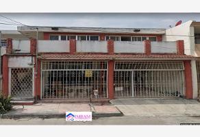 Foto de casa en venta en córdova 1010, nueva españa, monterrey, nuevo león, 0 No. 01