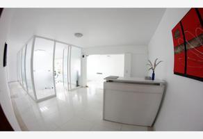 Foto de oficina en renta en cordova 2562, italia providencia, guadalajara, jalisco, 19968804 No. 01