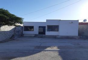 Foto de casa en venta en cordova , parajes del sur, juárez, chihuahua, 0 No. 01