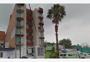 Foto de edificio en venta en corea 0, romero rubio, venustiano carranza, df / cdmx, 12078945 No. 01