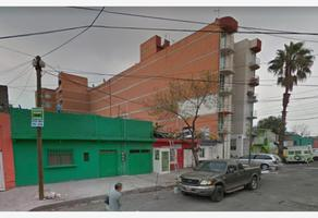 Foto de oficina en venta en corea 0000, romero rubio, venustiano carranza, df / cdmx, 0 No. 01