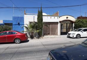 Foto de casa en venta en corea 10, colinas de oriente, aguascalientes, aguascalientes, 19393359 No. 01