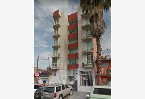 Foto de edificio en venta en corea 52, romero rubio, venustiano carranza, df / cdmx, 14717030 No. 01