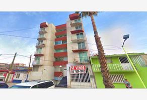 Foto de edificio en venta en corea 52, romero rubio, venustiano carranza, df / cdmx, 17817909 No. 01