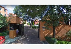 Foto de casa en venta en coregidora 438, miguel hidalgo, tlalpan, df / cdmx, 20110050 No. 01