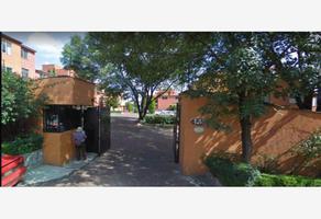 Foto de casa en venta en coregidora 438, miguel hidalgo, tlalpan, df / cdmx, 0 No. 01