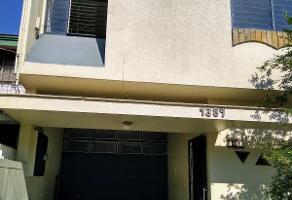 Foto de casa en renta en corfú 1389, chapultepec country, guadalajara, jalisco, 0 No. 01