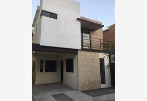 Foto de casa en venta en corigliano 400, fraccionamiento san andres, apodaca, nuevo león, 0 No. 01