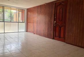 Foto de departamento en renta en corina , churubusco tepeyac, gustavo a. madero, df / cdmx, 0 No. 01