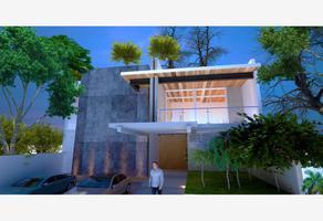 Foto de casa en venta en corinto 1, burgos, temixco, morelos, 0 No. 01