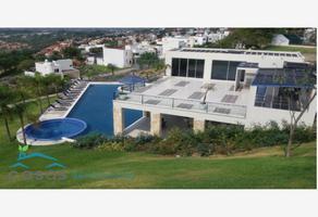 Foto de terreno habitacional en venta en corinto 2, burgos bugambilias, temixco, morelos, 10206805 No. 01