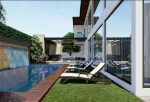 Foto de casa en venta en corinto , ampliación jardines de san agustín 3er sector, san pedro garza garcía, nuevo león, 0 No. 01