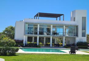 Foto de casa en venta en cormoran 9, mezcales, bahía de banderas, nayarit, 0 No. 01