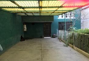 Foto de casa en venta en cormoranes 24, valle de tules, tultitlán, méxico, 0 No. 01