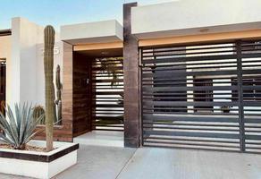Foto de casa en venta en cormoranes , las garzas, la paz, baja california sur, 0 No. 01