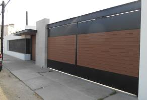 Foto de casa en renta en cormoranes , residencial las garzas, la paz, baja california sur, 13782969 No. 01
