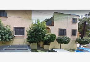Foto de casa en venta en cornejal 8, san bernabé ocotepec, la magdalena contreras, df / cdmx, 17623285 No. 01