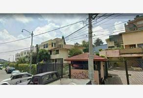 Foto de casa en venta en cornejal , san bernabé ocotepec, la magdalena contreras, df / cdmx, 0 No. 01