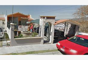 Foto de casa en venta en cornejo valencia 50, uriangato centro, uriangato, guanajuato, 8543131 No. 01