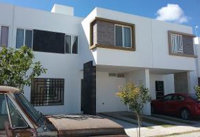 Foto de casa en renta en coroa , olinda, aguascalientes, aguascalientes, 0 No. 01