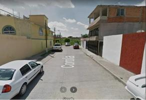 Foto de casa en venta en corola 00, valle de las flores, irapuato, guanajuato, 18818858 No. 01