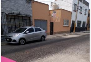 Foto de casa en venta en corona 0, industrial, gustavo a. madero, df / cdmx, 20277675 No. 01