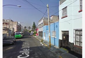 Foto de casa en venta en corona 0, industrial, gustavo a. madero, df / cdmx, 0 No. 01