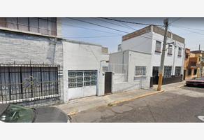 Foto de casa en venta en corona 00, industrial, gustavo a. madero, df / cdmx, 0 No. 01