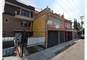 Foto de casa en venta en corona 000, el laurel, coacalco de berriozábal, méxico, 0 No. 01