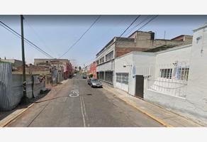 Foto de casa en venta en corona 130, industrial, gustavo a. madero, df / cdmx, 0 No. 01