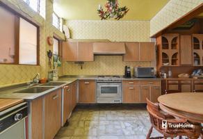 Foto de casa en venta en corona , industrial, gustavo a. madero, df / cdmx, 0 No. 01