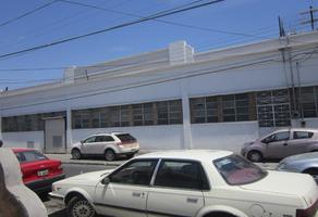 Foto de nave industrial en renta en corona , saltillo zona centro, saltillo, coahuila de zaragoza, 12611339 No. 01