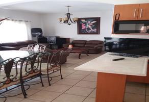Foto de casa en venta en coronado 1201, villa california, tlajomulco de zúñiga, jalisco, 15597658 No. 02