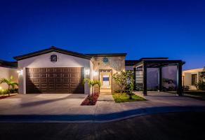 Foto de casa en venta en coronado 3.3 , lienzo charro centro, los cabos, baja california sur, 13207717 No. 01