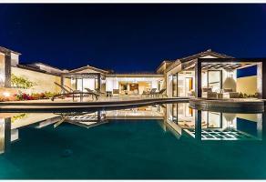 Foto de casa en venta en coronado ., plaza náutica, los cabos, baja california sur, 0 No. 01