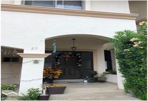 Foto de casa en venta en coronado , villa california, tlajomulco de zúñiga, jalisco, 0 No. 01