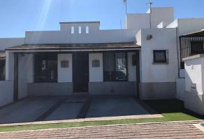 Foto de casa en renta en coronado , villas del refugio, querétaro, querétaro, 0 No. 01