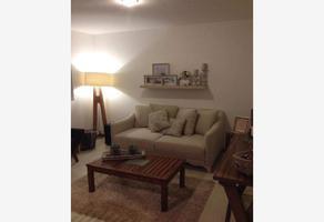 Foto de departamento en venta en coronango 210, villas san diego, san pedro cholula, puebla, 0 No. 01