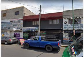 Foto de casa en venta en coronel 00, juan escutia, iztapalapa, df / cdmx, 0 No. 01