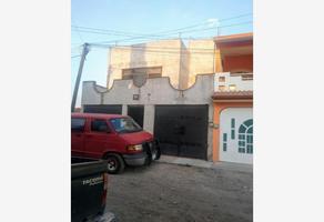 Foto de casa en venta en coronel josé bello 74, unidos santa cruz, morelia, michoacán de ocampo, 0 No. 01