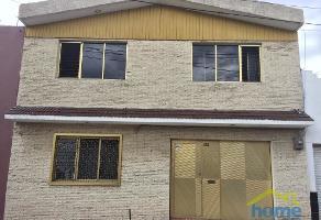 Foto de casa en venta en coronel lino merino , juan escutia, iztapalapa, df / cdmx, 0 No. 01