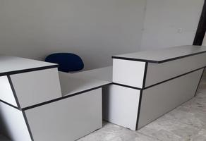 Foto de oficina en renta en coronel romero 525 a, bolívar, san luis potosí, san luis potosí, 0 No. 01
