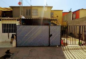 Foto de casa en venta en corot 118, bosques de rentería, león, guanajuato, 0 No. 01