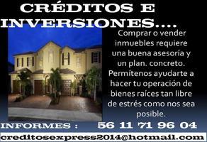 Foto de terreno habitacional en venta en corot esquina juan francisco millet 1, extremadura insurgentes, benito juárez, df / cdmx, 17549966 No. 03