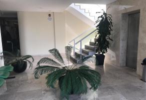 Foto de oficina en venta en . , cuajimalpa, cuajimalpa de morelos, df / cdmx, 9846191 No. 01