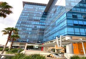Foto de oficina en renta en corporativo cuernavaca , villas del lago, cuernavaca, morelos, 0 No. 01